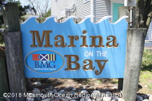 119 Marina Bay Court