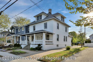 705 Madison Avenue, Bradley Beach, NJ 07720