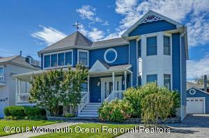 309 Baltimore Avenue, Point Pleasant Beach, NJ 08742
