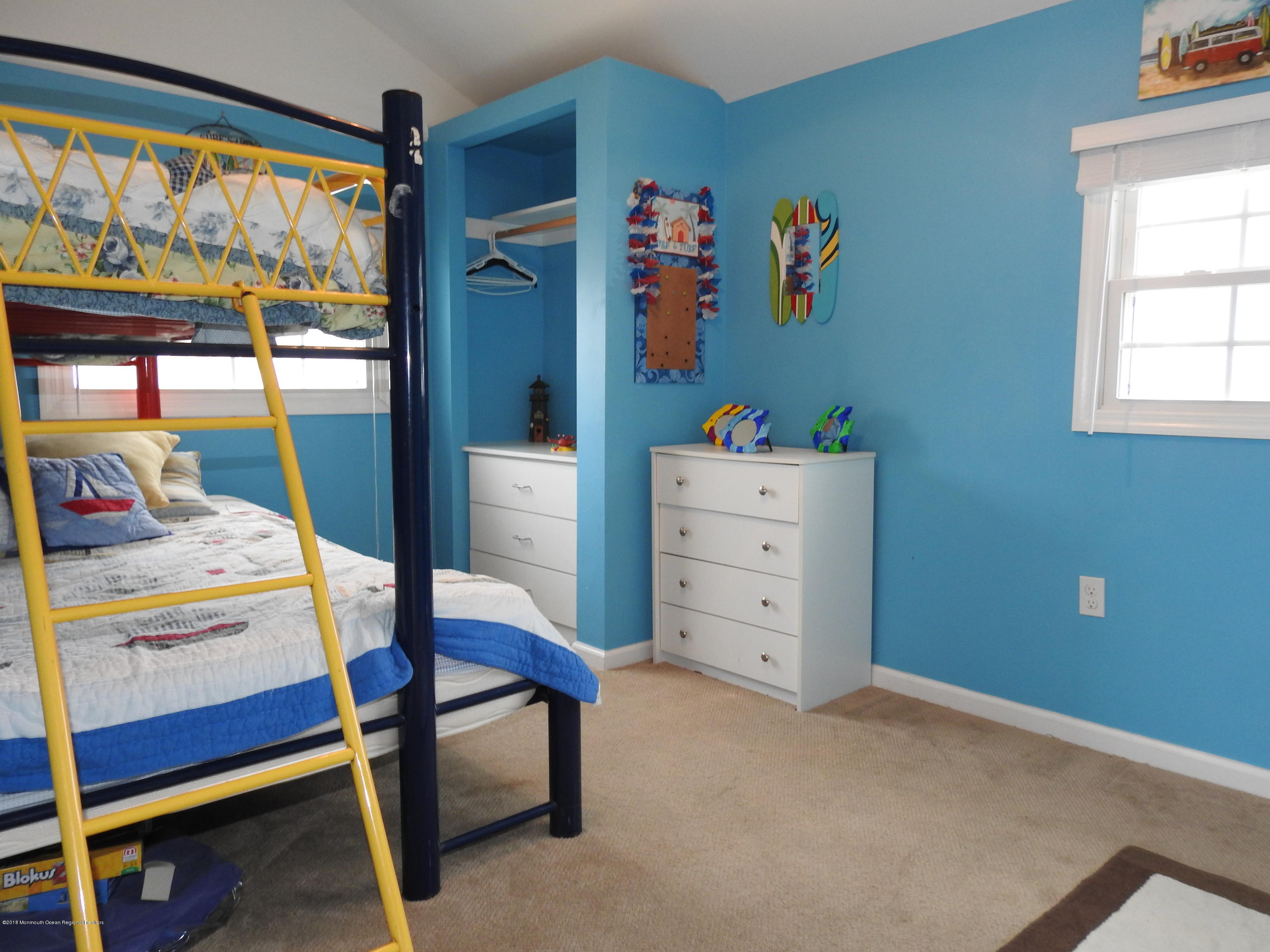 110 W Dolphin Way - Picture 9