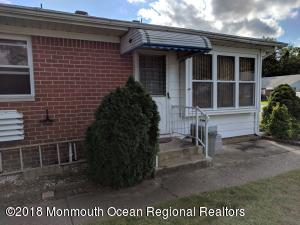 133 Hudson Parkway, A, Whiting, NJ 08759