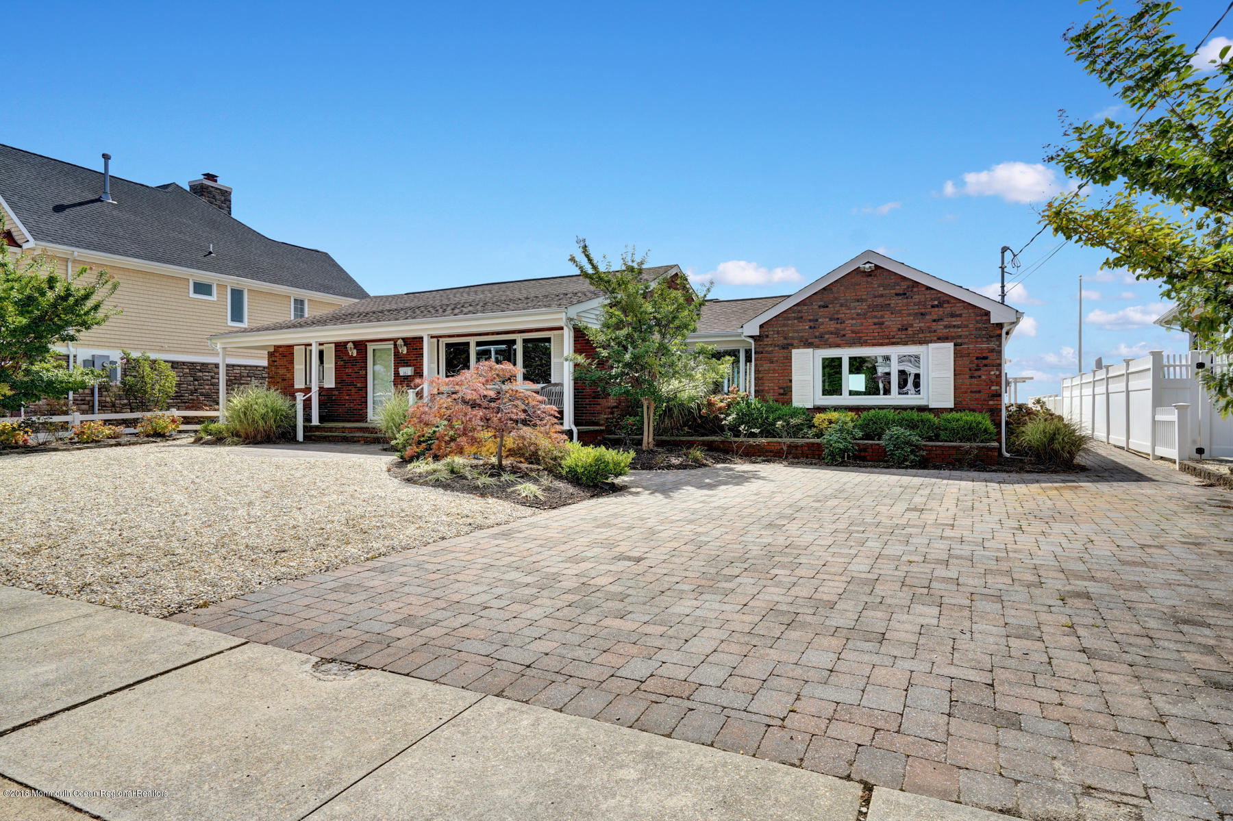 161  Pershing Boulevard - Picture 2
