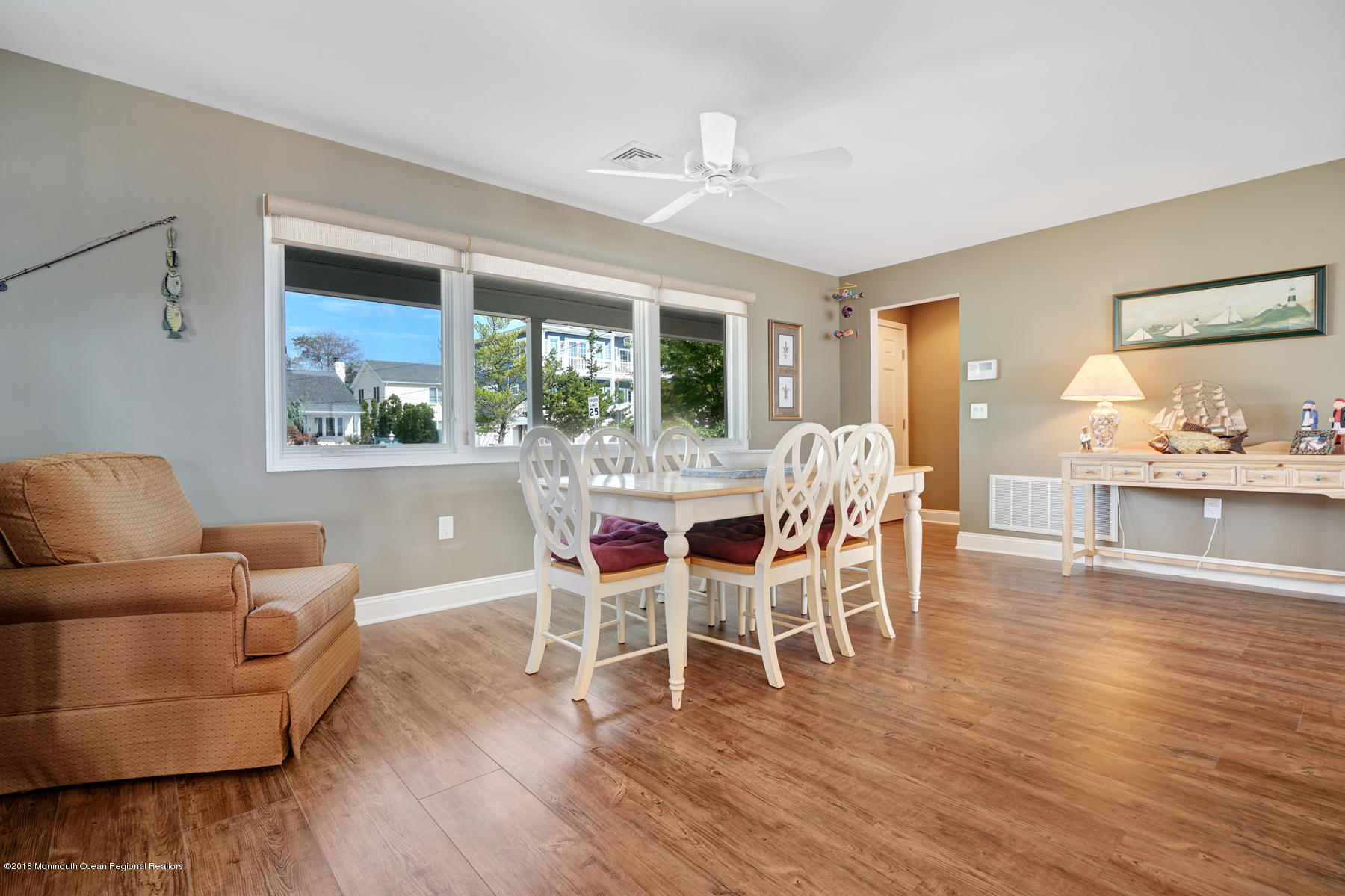 161  Pershing Boulevard - Picture 6