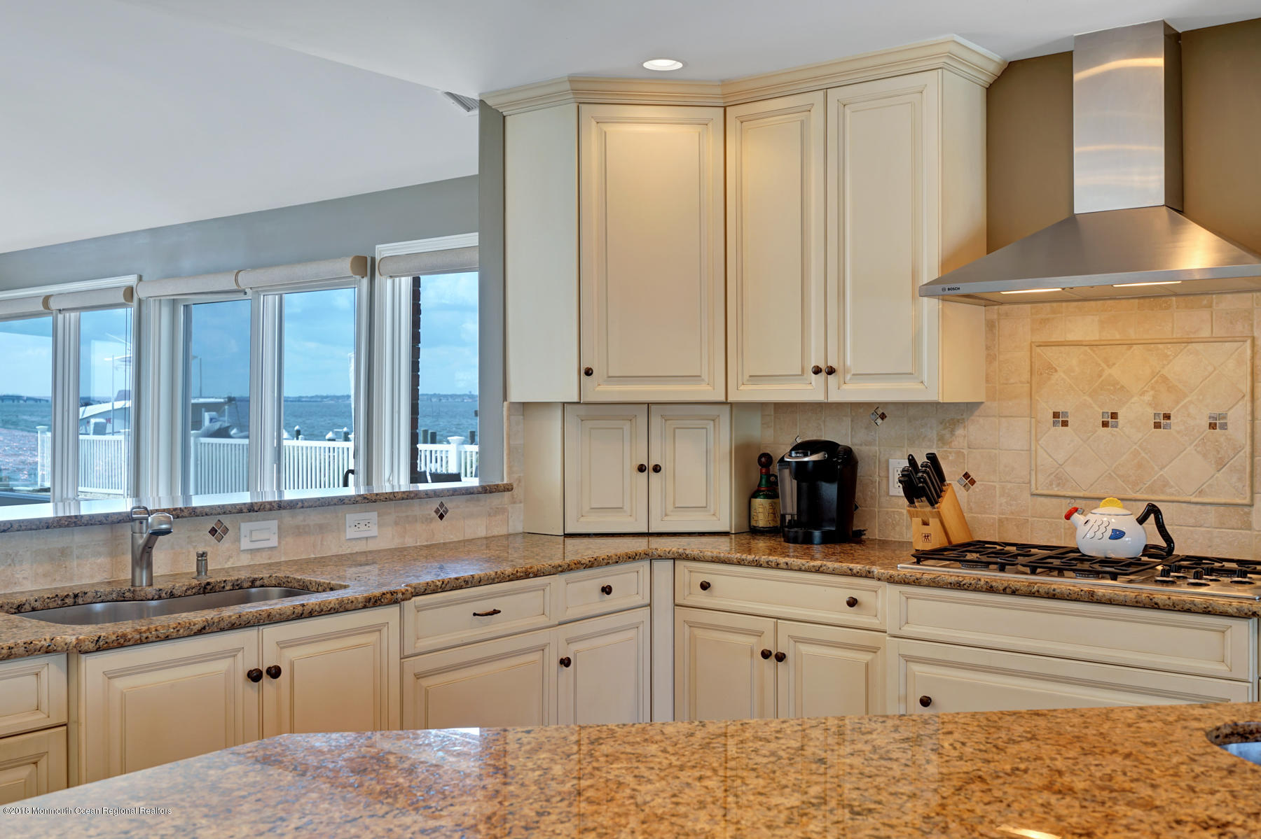 161  Pershing Boulevard - Picture 16