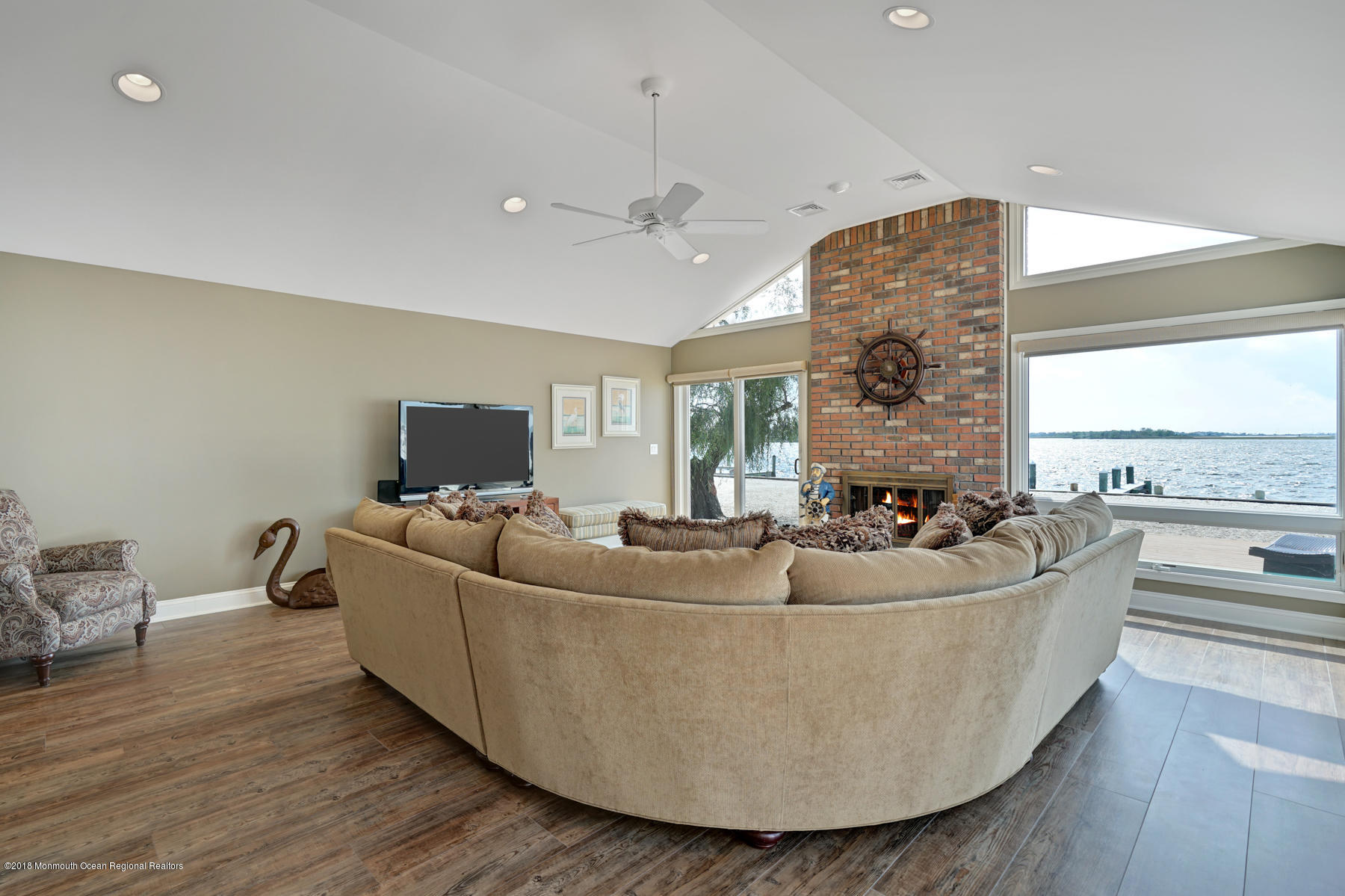 161  Pershing Boulevard - Picture 18