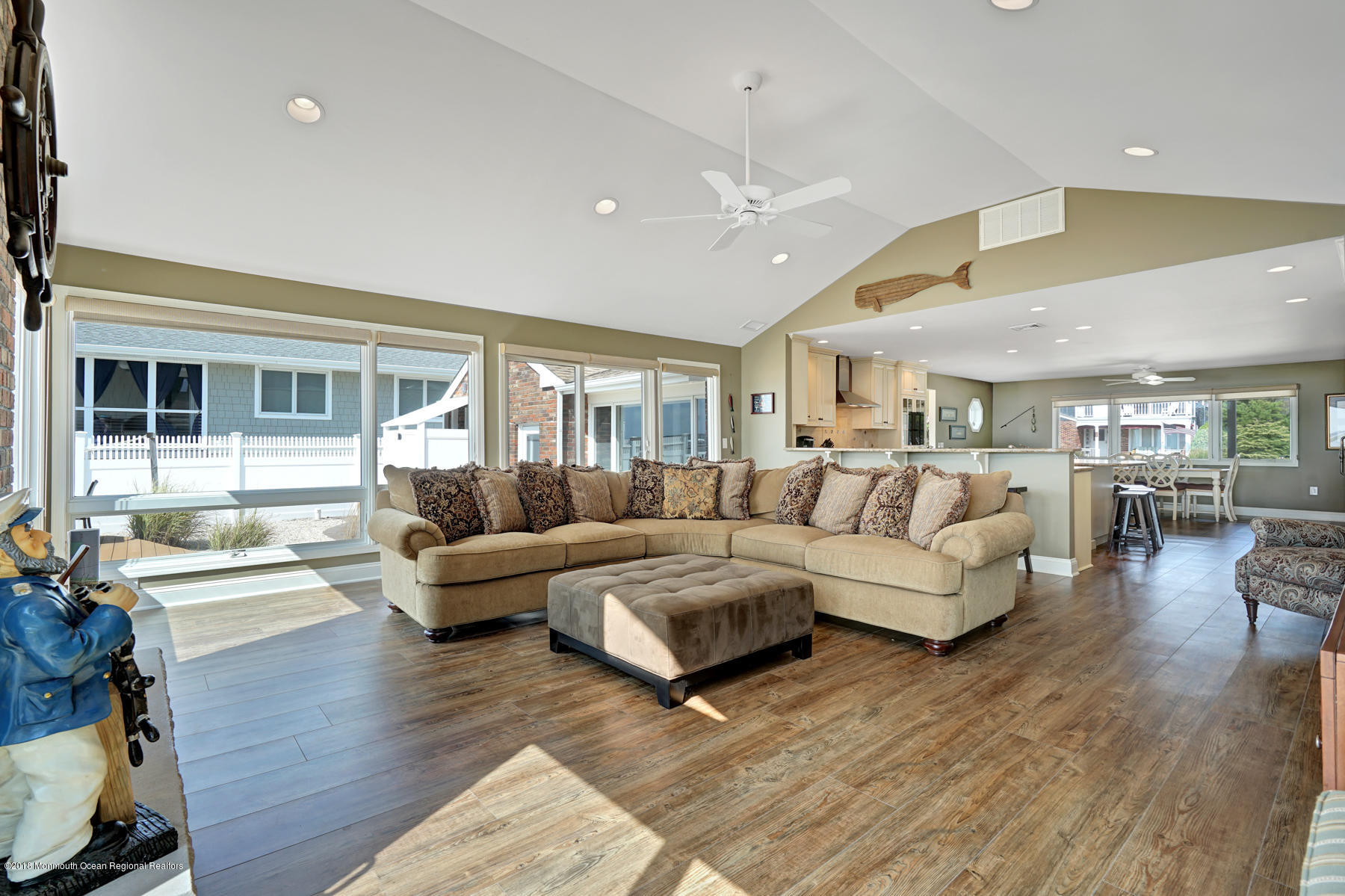 161  Pershing Boulevard - Picture 20
