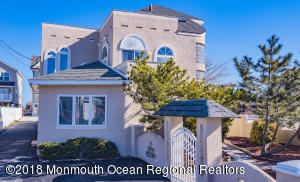1322 Ocean Avenue, Point Pleasant Beach, NJ 08742