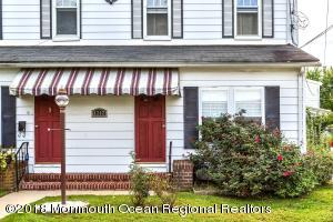 1712 Beverly Avenue Spring Lake Heights NJ 07762