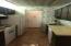 175 K Amberly Drive, Manalapan, NJ 07726