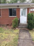 12 Swift Lane, B, Whiting, NJ 08759