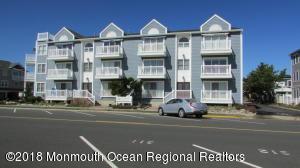 1201 Ocean Avenue, 1E, Bradley Beach, NJ 07720