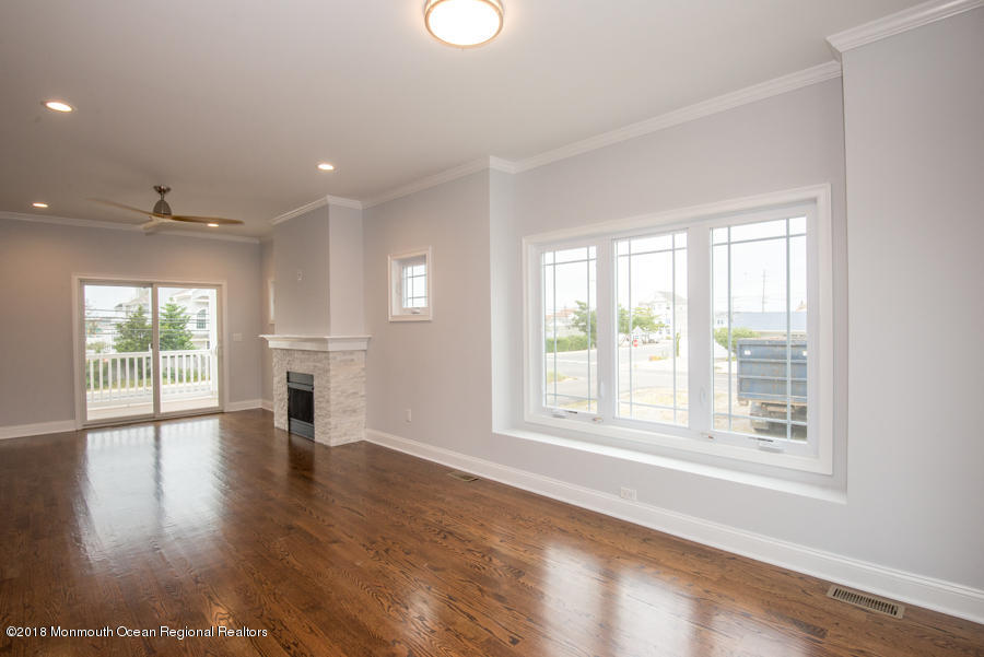 119  San Diego Road - Picture 3