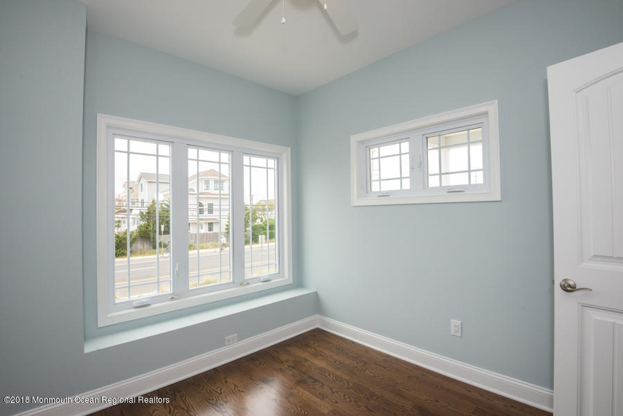 119  San Diego Road - Picture 18