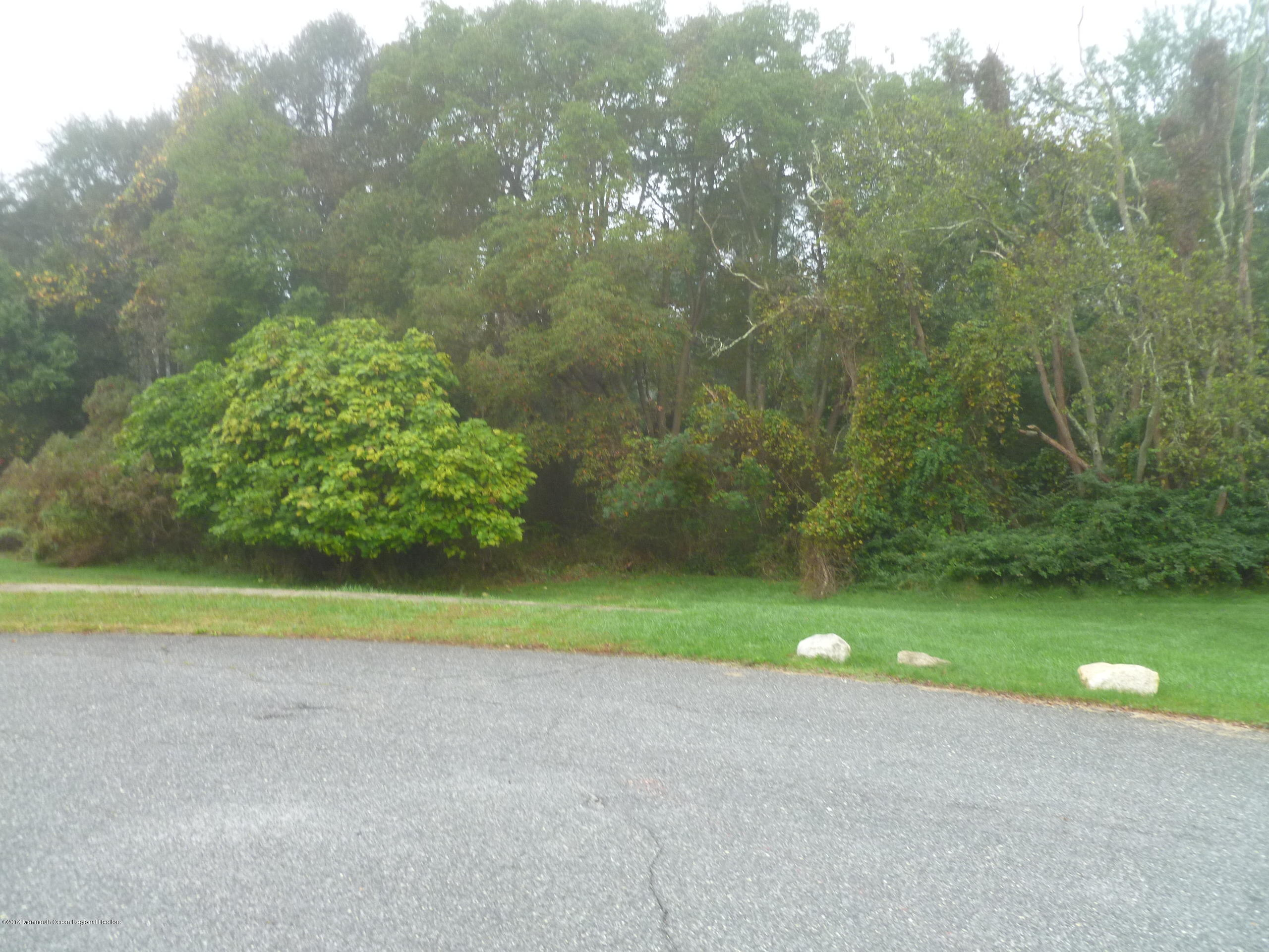 322 Brickyard Road Howell NJ 07731