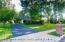 3 Terence Drive, Manalapan, NJ 07726