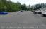 210 Bridge Plaza Drive, E2, Manalapan, NJ 07726