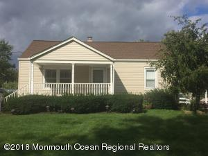 Home - Neptune, New Jersey Homes for Sale & Neptune, New