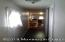 108 Antonia Drive, Jackson, NJ 08527