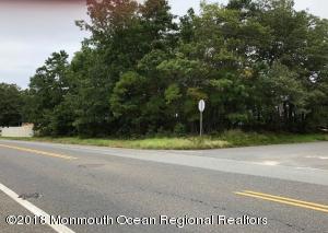 369 Nautilus Drive Manahawkin NJ 08050
