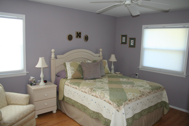822 Jamaica Boulevard Toms River 08757 Sold Listing Mls