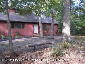 10 Hill Lane Cream Ridge NJ 08514