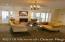 700 Ocean Avenue, 438, Spring Lake, NJ 07762