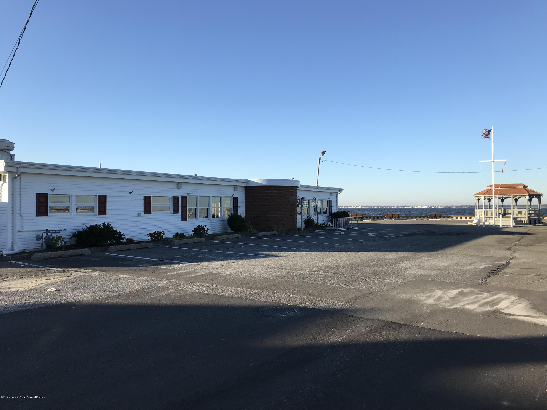 205  Harbor Drive - Picture 23