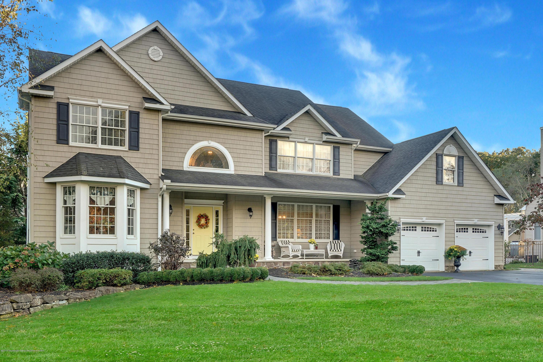 Toms River Nj Homes For Sale 500000 600000