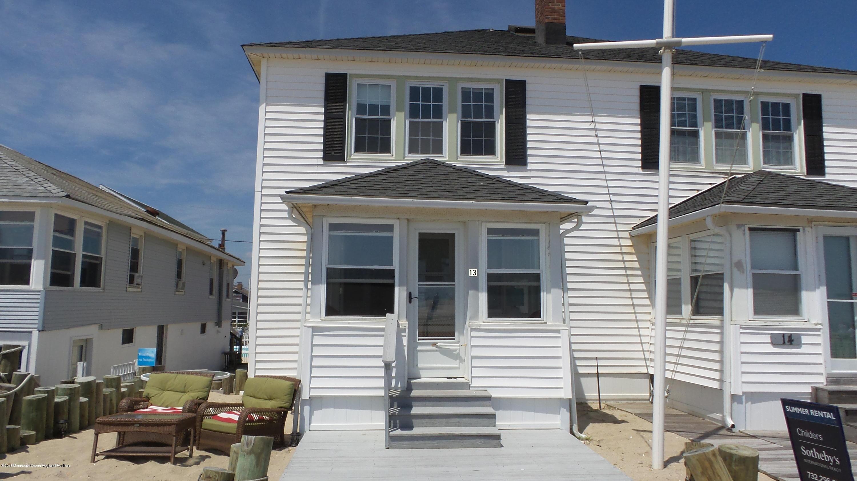 Photo of 13 Minard Place, Point Pleasant Beach, NJ 08742