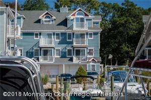 351 Harbor View Forked River NJ 08731