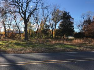 42 Brown Road