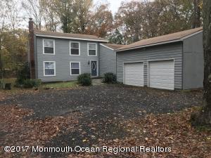 559 Mill Creek Road Manahawkin NJ 08050