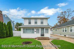 1237 Briarwood Road, West Belmar, NJ 07719