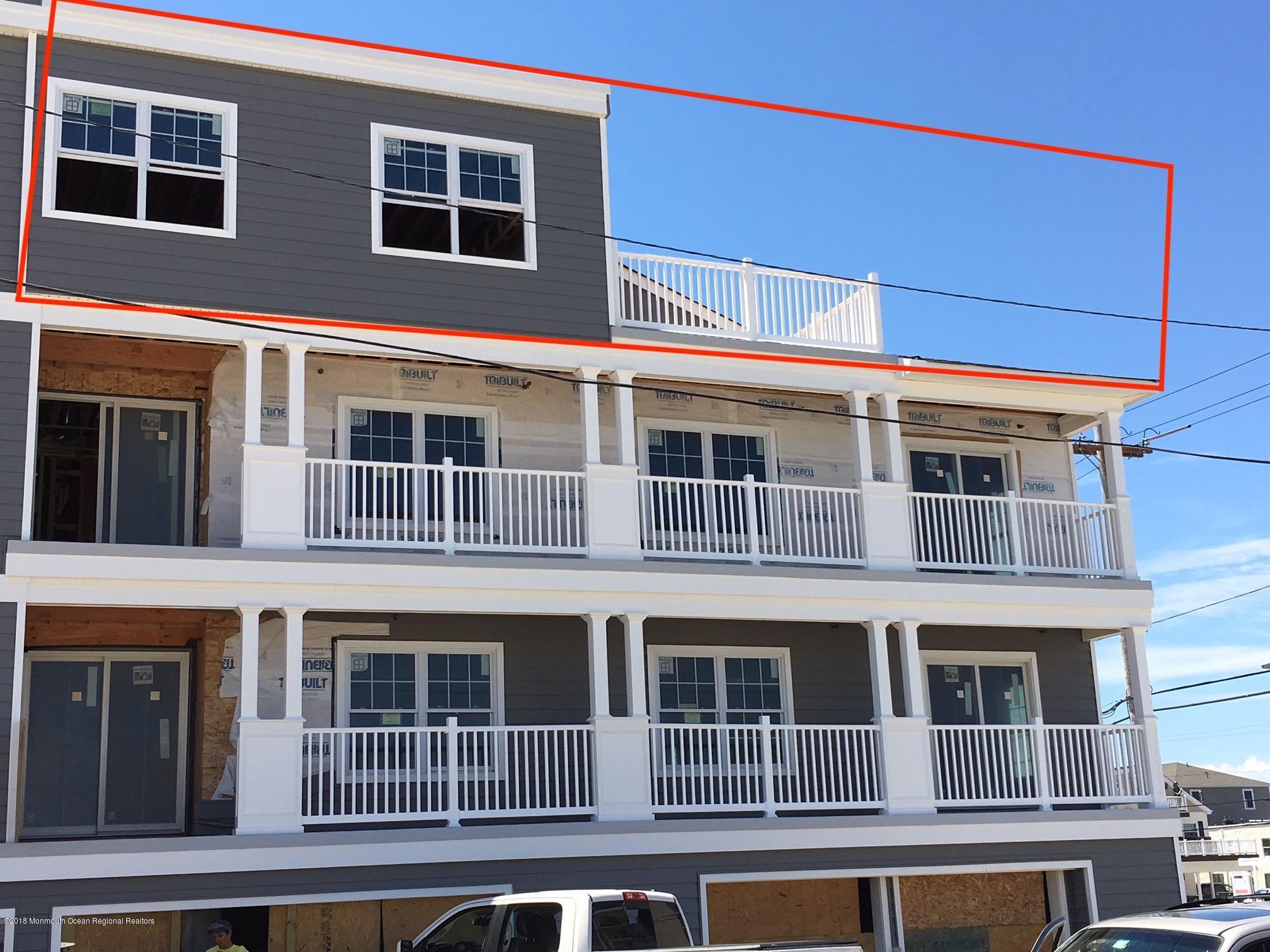 1515 Ocean Terr Seaside Heights NJ 08751