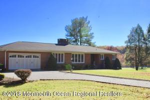 64 Middletown Road