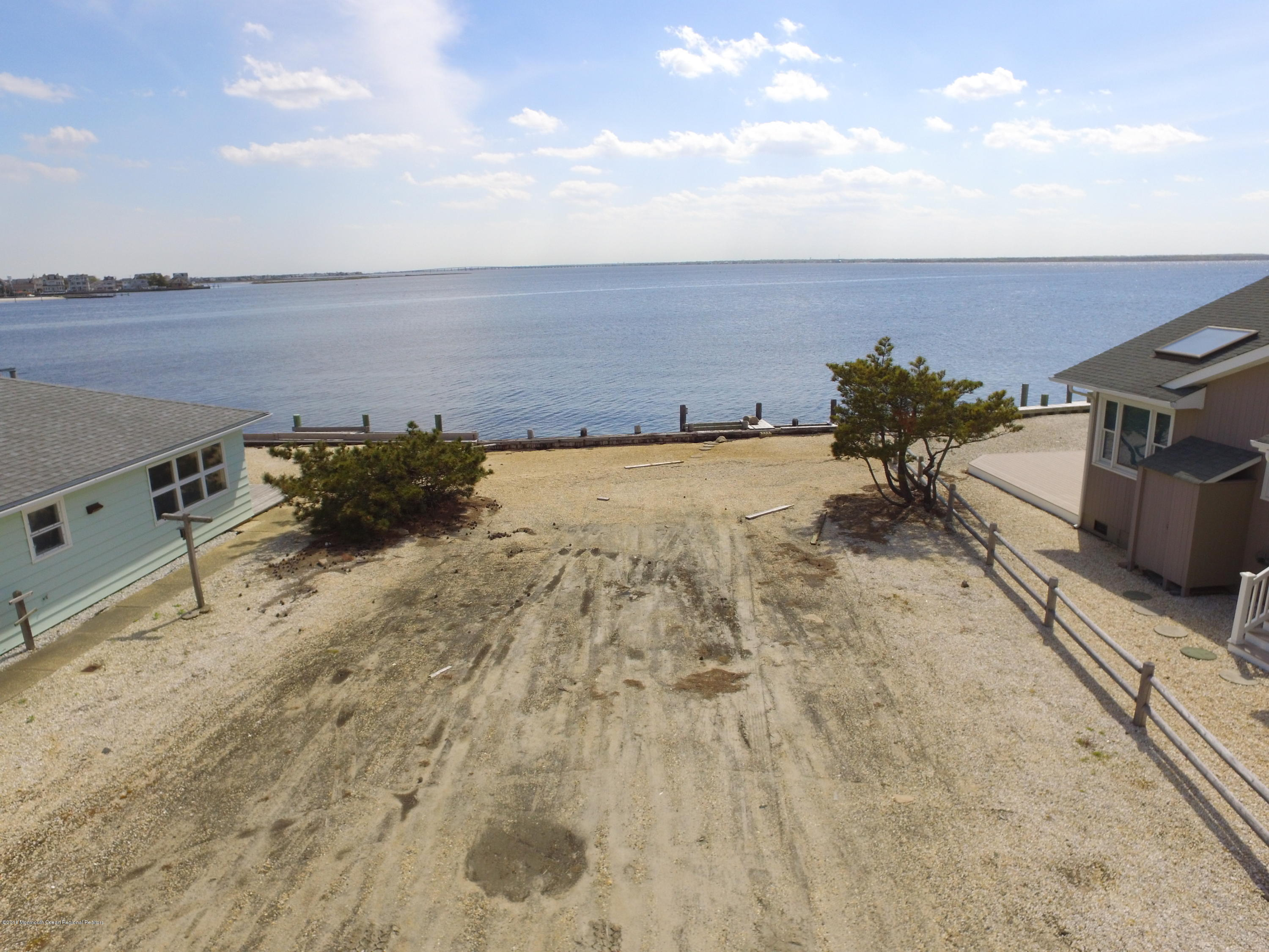 333 W Bayview Drive - Lavallette