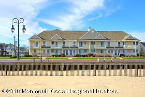 605 Ocean Avenue, 6, Belmar, NJ 07719