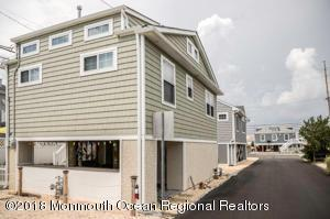 123 W Sea Way, Lavallette, NJ 08735