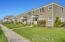 1304 Ocean Avenue, 6B, Belmar, NJ 07719