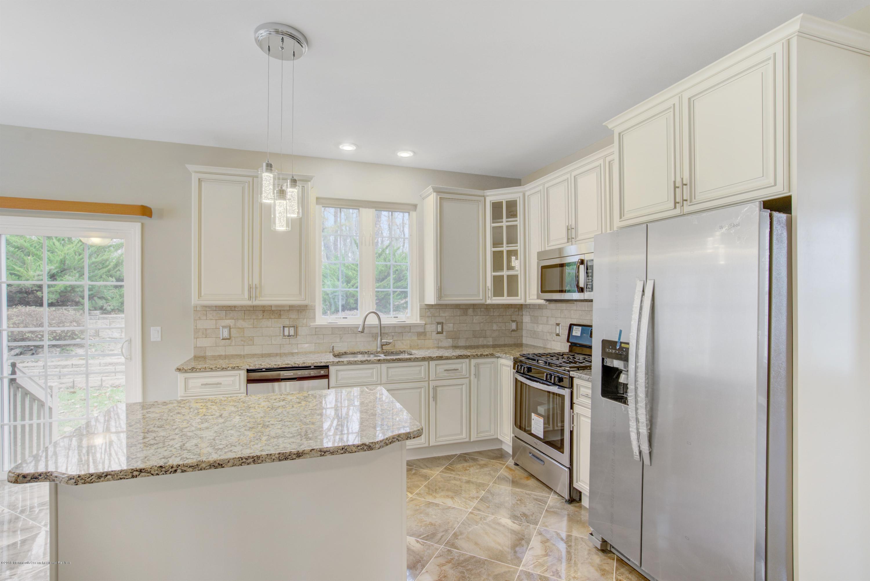 home for sale at 10 sterling lane in barnegat, nj for $299,900