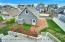 31 Sylvania Avenue, Avon-by-the-sea, NJ 07717