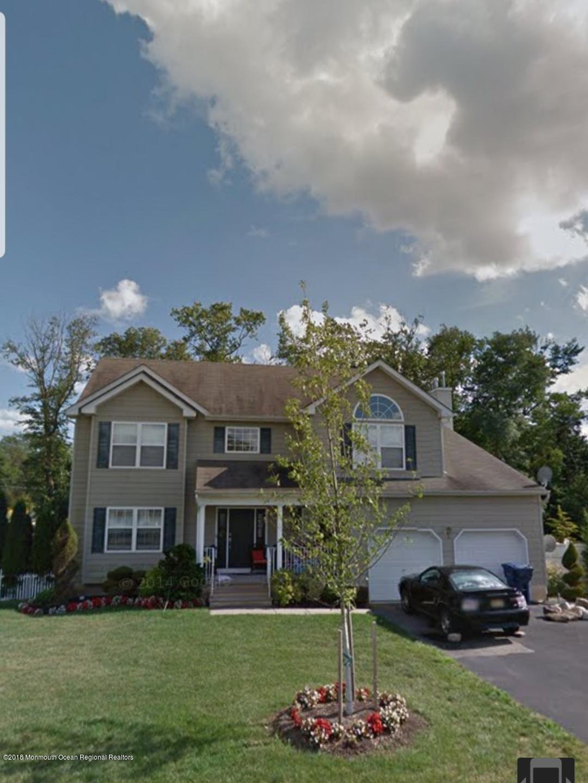 224 Fairway Lane, Neptune Township, NJ 07753 - SOLD LISTING, MLS # 21845158  | Crossroads Realty