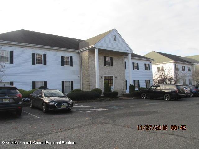670 N Beers Street Holmdel NJ 07733
