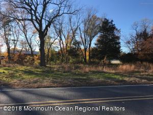 42 Brown Road Howell NJ 07731