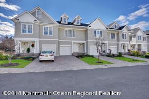 19 Seaside Lane, 19, Belmar, NJ 07719