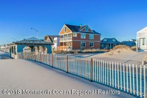 145 Beachfront, Manasquan, NJ 08736