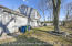 316 Woodmere Avenue, Neptune Township, NJ 07753
