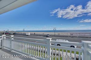 407 Ocean Avenue, 4A, Belmar, NJ 07719