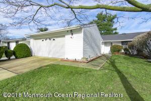 97C Salix Plz Monroe NJ 08831