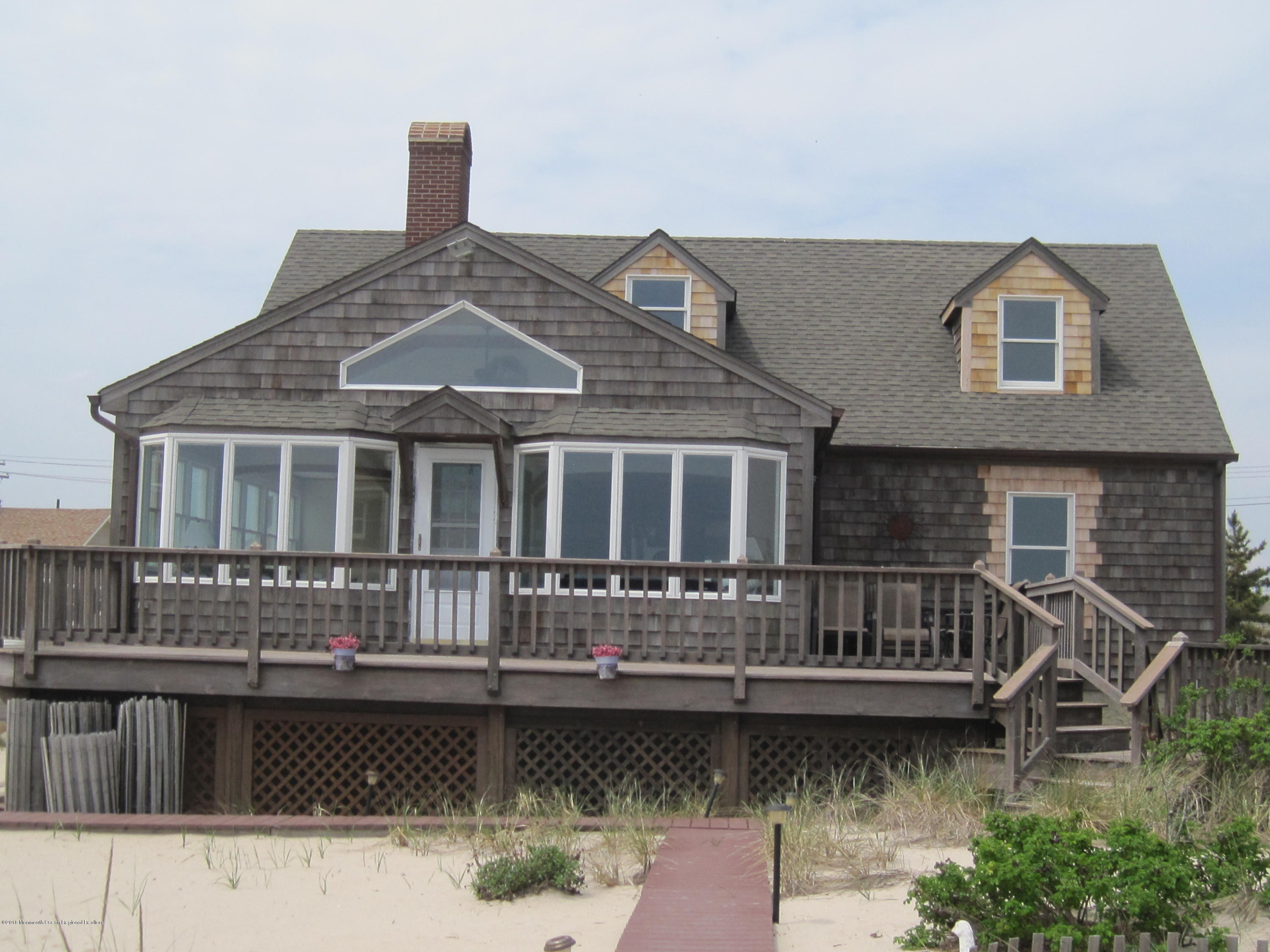 Photo of 1403 Ocean Front, Point Pleasant Beach, NJ 08742
